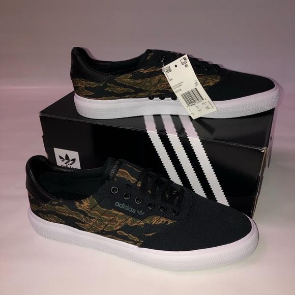 Adidas 3MC Shoes 3d3b14c84